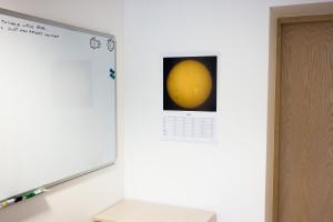 Kalender seinal